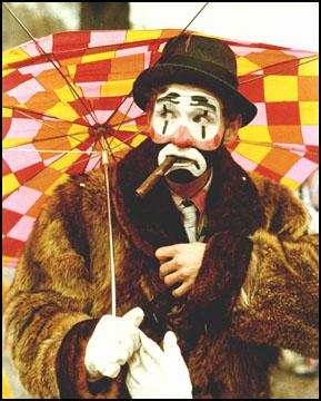 http://www.joebly.com/5c-p_sad-clown.jpg
